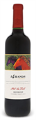 14 Hands Vineyards Hot To Trot Red Blend